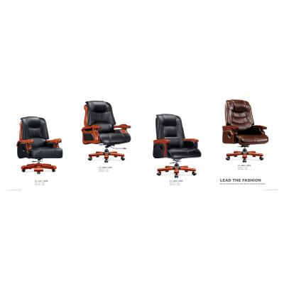 供应三源家具CL-A1111大班椅