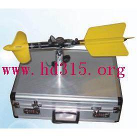 中西(LQS现货)旋桨式流速仪型号:NX08-LS20B库号:M263957