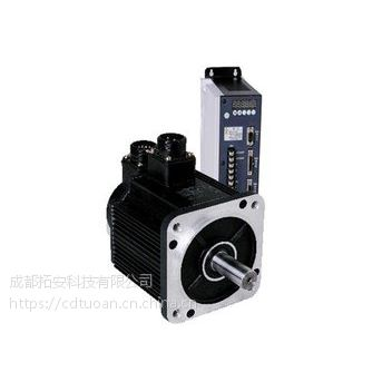 RYC152C3-VVT2成都富士伺服驱动器GYG202CC2-T2G-B GYS751D5-RC2