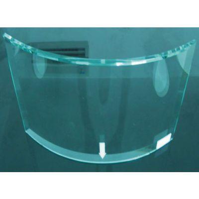 玻璃零售-玻璃-鑫达江玻璃