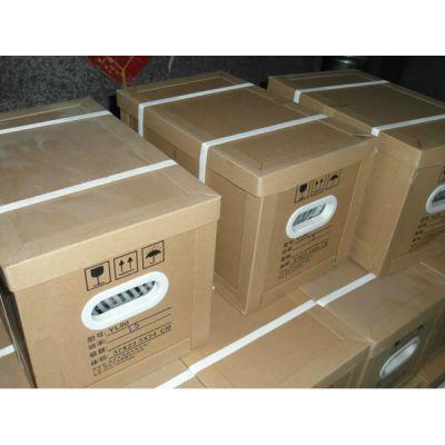 代木纸箱哪里有-代木纸箱-东莞市宇曦包装材料(查看)