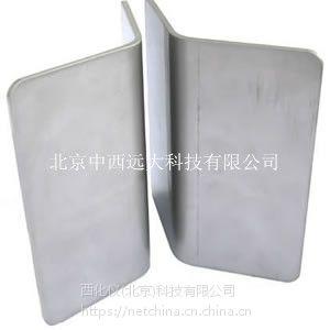 中西 弯曲测试夹板 型号:KM1-TW027库号:M209024