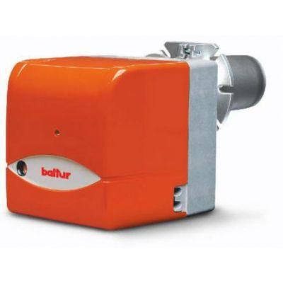 百得燃烧器BTL20轻油燃烧器