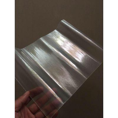 河南安阳艾珀耐特阳光板厂家-批发价格-质量可靠
