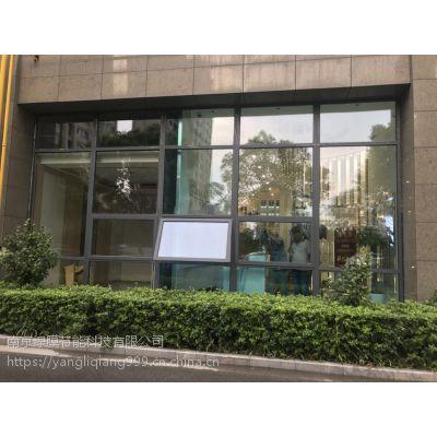 银行专用防爆膜,南京防爆膜,江苏防爆膜,南京建筑膜