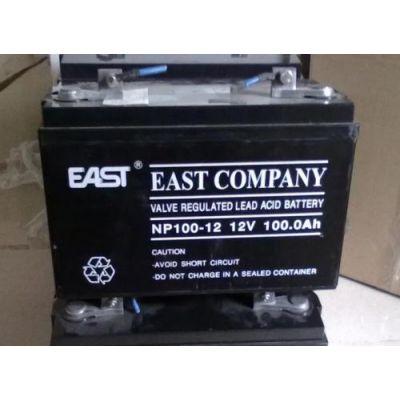 易事特ups蓄电池 易事特蓄电池NP150-12经销商 详细尺寸