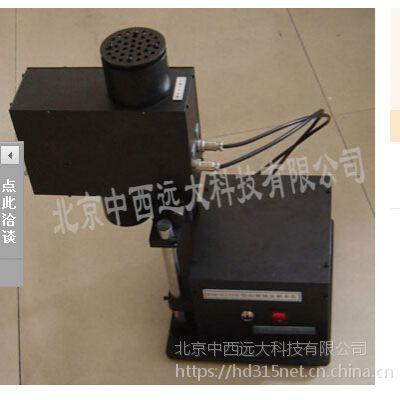 中西 后视镜反射率仪 型号:RM-R135B库号:M186684