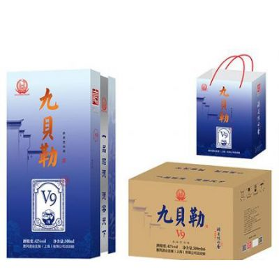 白酒加盟招商-张家港白酒加盟-惠风酒业(查看)