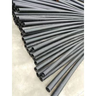 聚乙烯钢丝网骨架管道、110钢丝网骨架管道、钢丝网骨架管价格