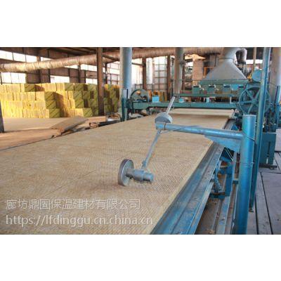 哈尔滨市100kg复合夹芯板,岩棉制品实力厂家