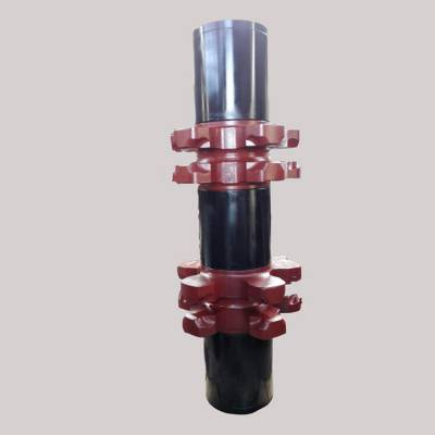 4LZ05-1链轮专业生产各系列煤机配件型号齐全4LZ05-1链轮