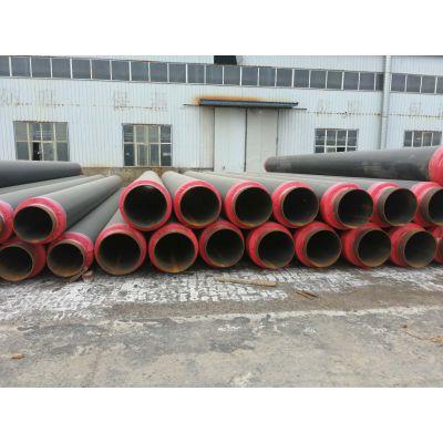 厂家生产加工螺旋钢管,保温防腐定制加工,敬请垂询