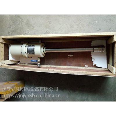 ZBQ气动注浆泵型号齐全