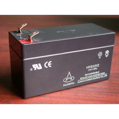 环宇蓄电池总经销-环宇蓄电池JYHY12650参数 销售中心