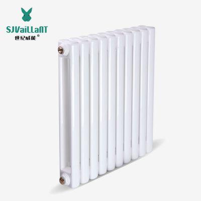 国产家用采暖散热器10大品牌