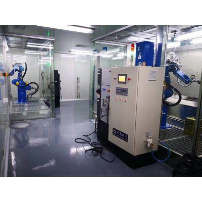 五金喷油生产线生产厂家-富东涂装质量稳定-五金喷油生产线