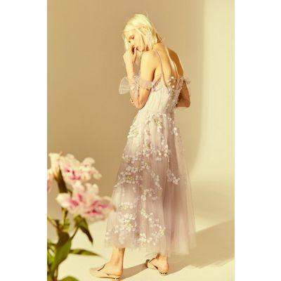 找女装品牌尾货清货货源来广州时尚国际女装折扣公司包你满意