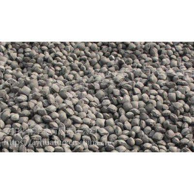 硅铁72合金脱氧剂厂家批发 采购批发咨询