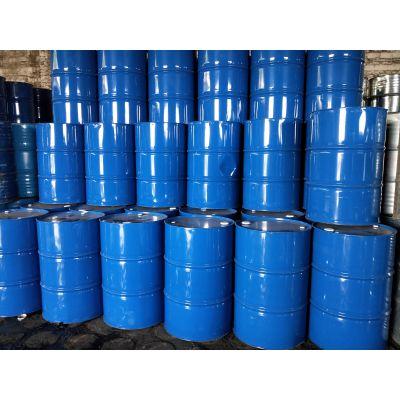 乳化剂AEO-7 AEO-9 脂肪醇聚氧乙烯醚