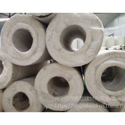 总厂批发硅酸铝制品 40mm-3600mm 应城硅酸铝卷毡