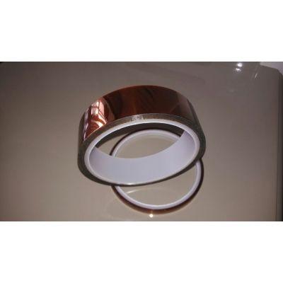 聚酰亚胺金手指高温胶带