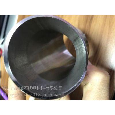 龙川316卫生级弯头生产厂家 Φ45*1.5