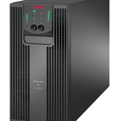 APC 原装正品 SURT1000UXICH 二手UPS 在线式不间断电源 正弦波
