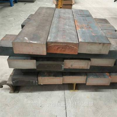 长期销售QT450-10球铁板 铸造生铁QT450-10长条 铸铁扁材