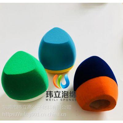 重庆电视台话筒套制造商