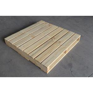 上海熏蒸托盘定制哪家好 上海嘉岳木制品供应