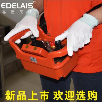 易德莱斯工业遥控器新品上市 欢迎选购 可配套行车 随车吊 起重机等设备使用