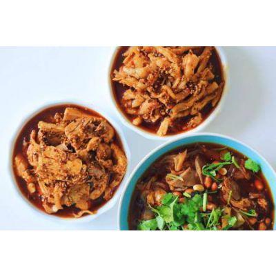 正宗紫燕百味鸡加盟v北京百味鸡总部