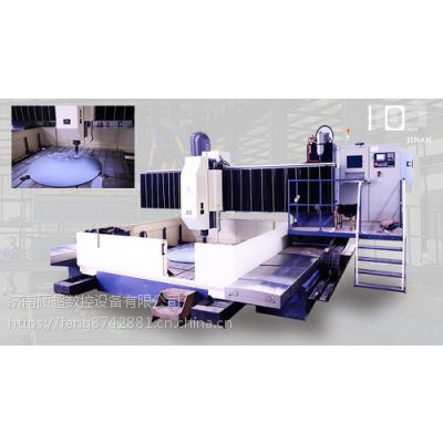 3米平面钻床 平板钻孔打样 龙门移动式高速平面钻床非标定制 厂家销售平面钻规格齐全