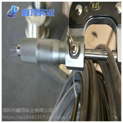 镍铬丝 Cr20Ni80镍铬丝 高温电热丝 镍铬丝和铁铬铝丝都被称作电热丝