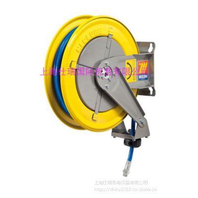 迈陆博 高压自动卷管器 输气卷管器 自动绕线器 070-1201-215