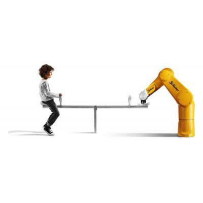 江苏机器人|机器人供应商
