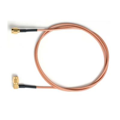 原厂直供Pomona射频电缆组件73070-BB-48
