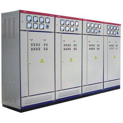 运城ggd双电源配电柜_自耦降压启动柜_配电柜_配电箱生产厂家