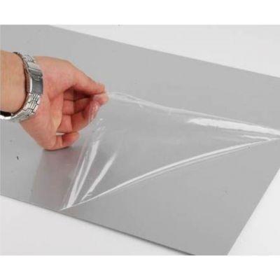 灰色粘尘垫24*36(60x90cm) 3C质量有保证 TQclean原厂生产销售