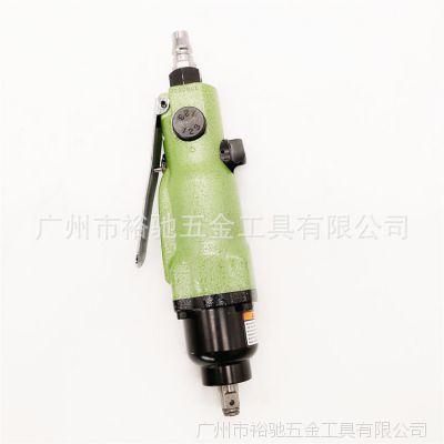 台湾博士3/8寸气动扳手/风动扳手 DR-8WSN 其他气动工具