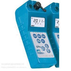 双辽体积表面电阻率测试仪,便携式数字电导率仪,哪家比较好