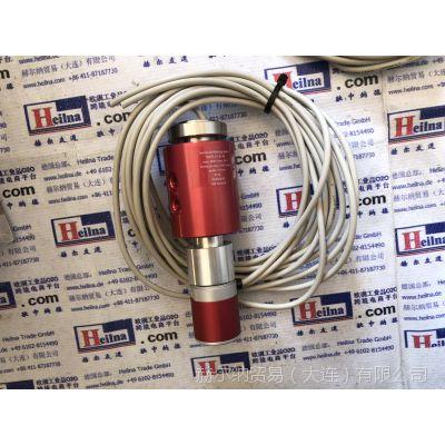 销售德国AEL换热器---赫尔纳贸易--heilnalxm