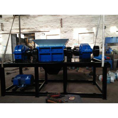 废钢撕碎机设备▏ 1200型优质废钢撕碎机 ▏ 废钢粉碎机批发价格