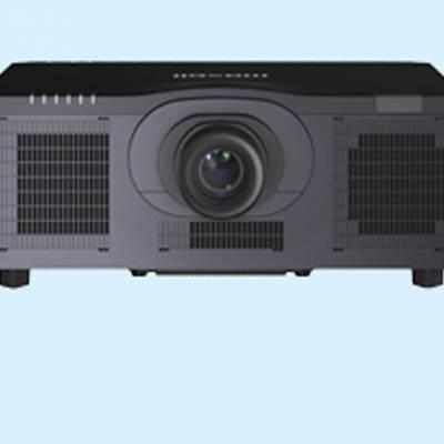 日立麦克赛尔MMP-D7010UB激光投影仪MMP-D8010UB工程投影机