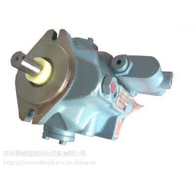 V18A1R10X台湾YEOSHE柱塞泵正品保障