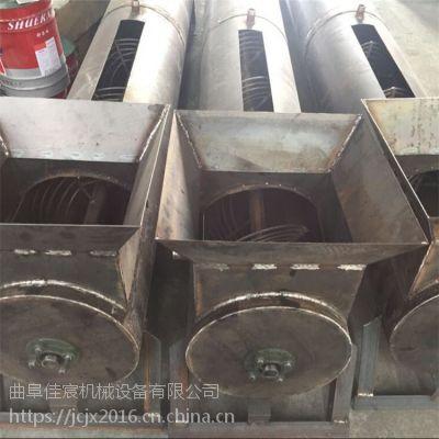 新款淀粉加工设备 佳宸薯类淀粉机 磨红薯的机子生产厂家
