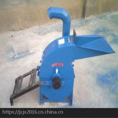 佳宸柴油机粉碎机 家用小型粉碎机价格