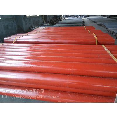 重庆柔性铸铁排水管楼房排水管项目-重庆金钰源物资有限公司