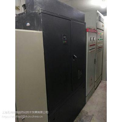 上海北弗变频器生产厂家,大功率变频一体机