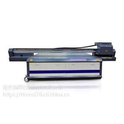 3d瓷砖打印机什么牌子好,3d彩绘uv打印机采购/批发价格,打印效果如何